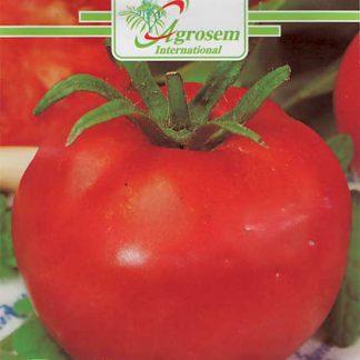 Seminte Tomate S. Pierre