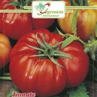 Seminte Tomate Marmande