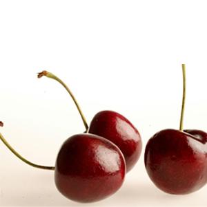 CIRES soiul RUBIN – de vanzare